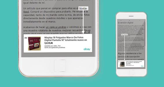 MAS_Screenshots_Blog_566px_ES.jpg