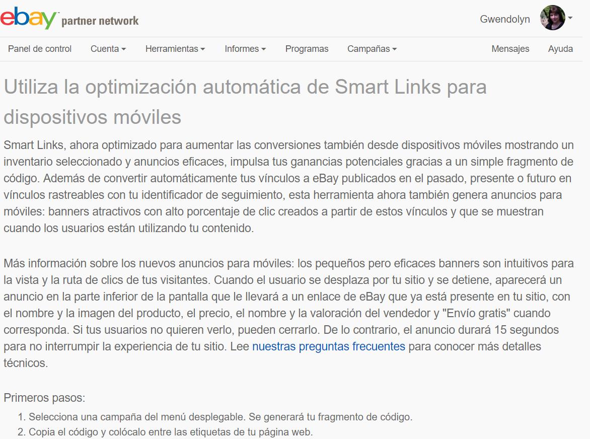 SP Portal Screenshot.PNG