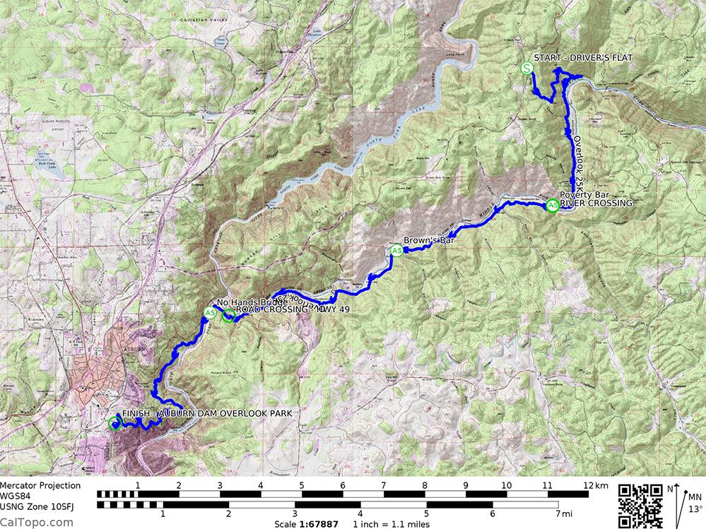 Overlook 25K Course Map 1 jpg