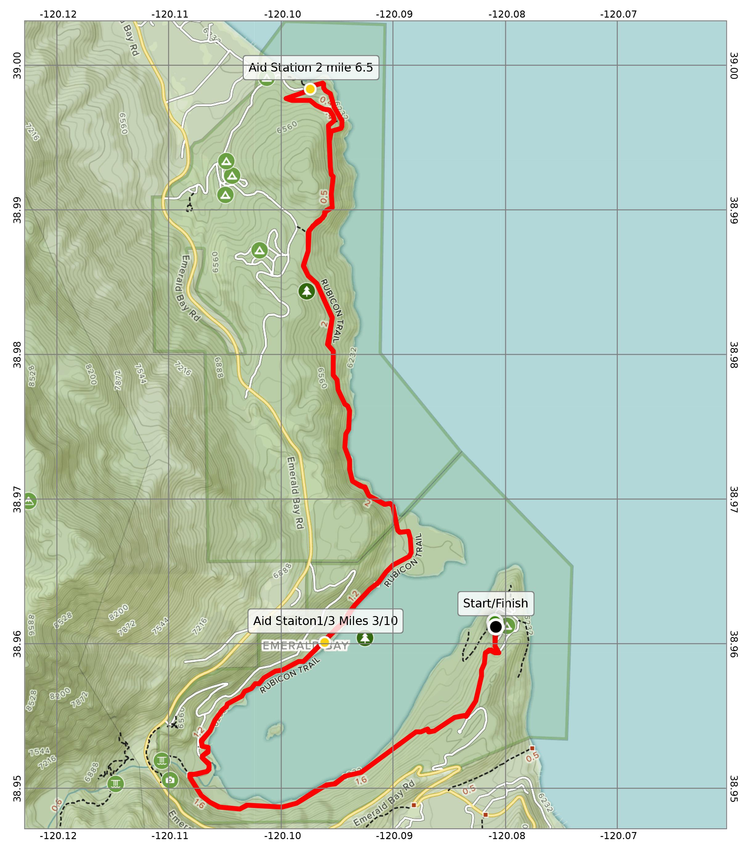 LTRT course map.jpg