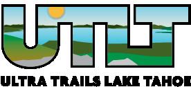UTLT_logo web.png