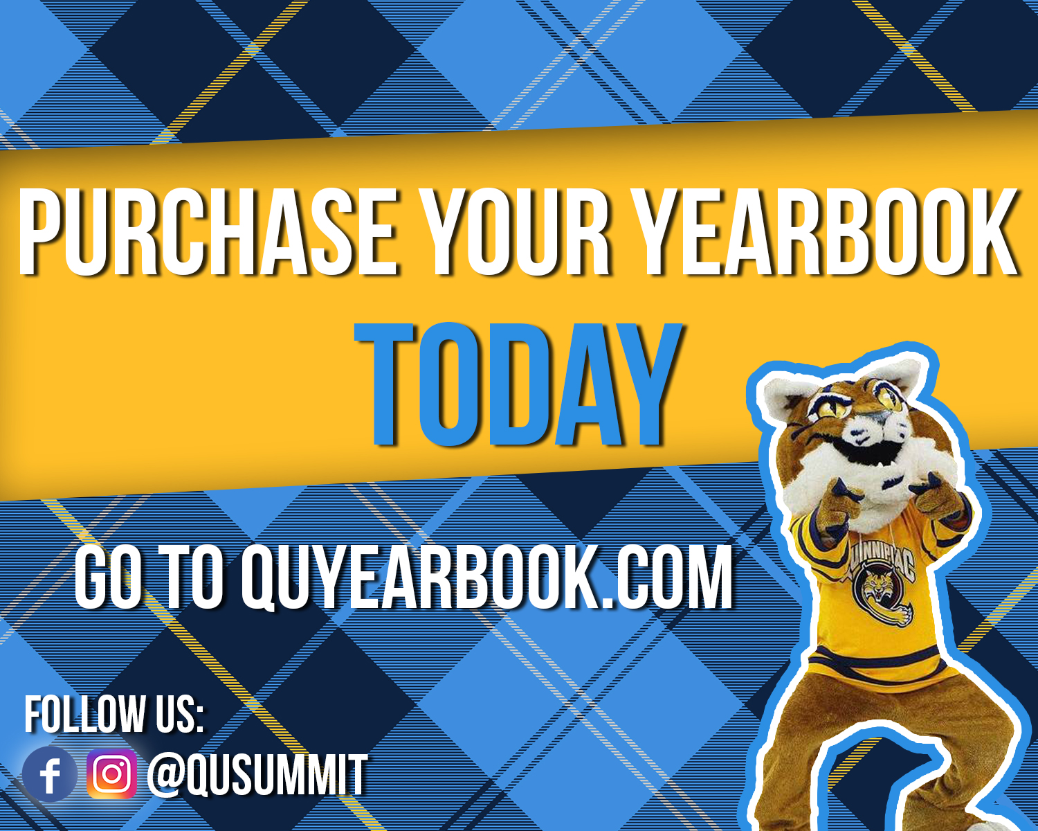 QUYearbook_Chronicle_Ad.jpg