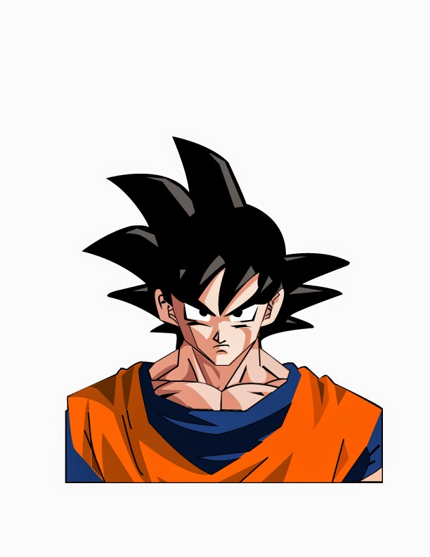 GokuFacingForward.jpg