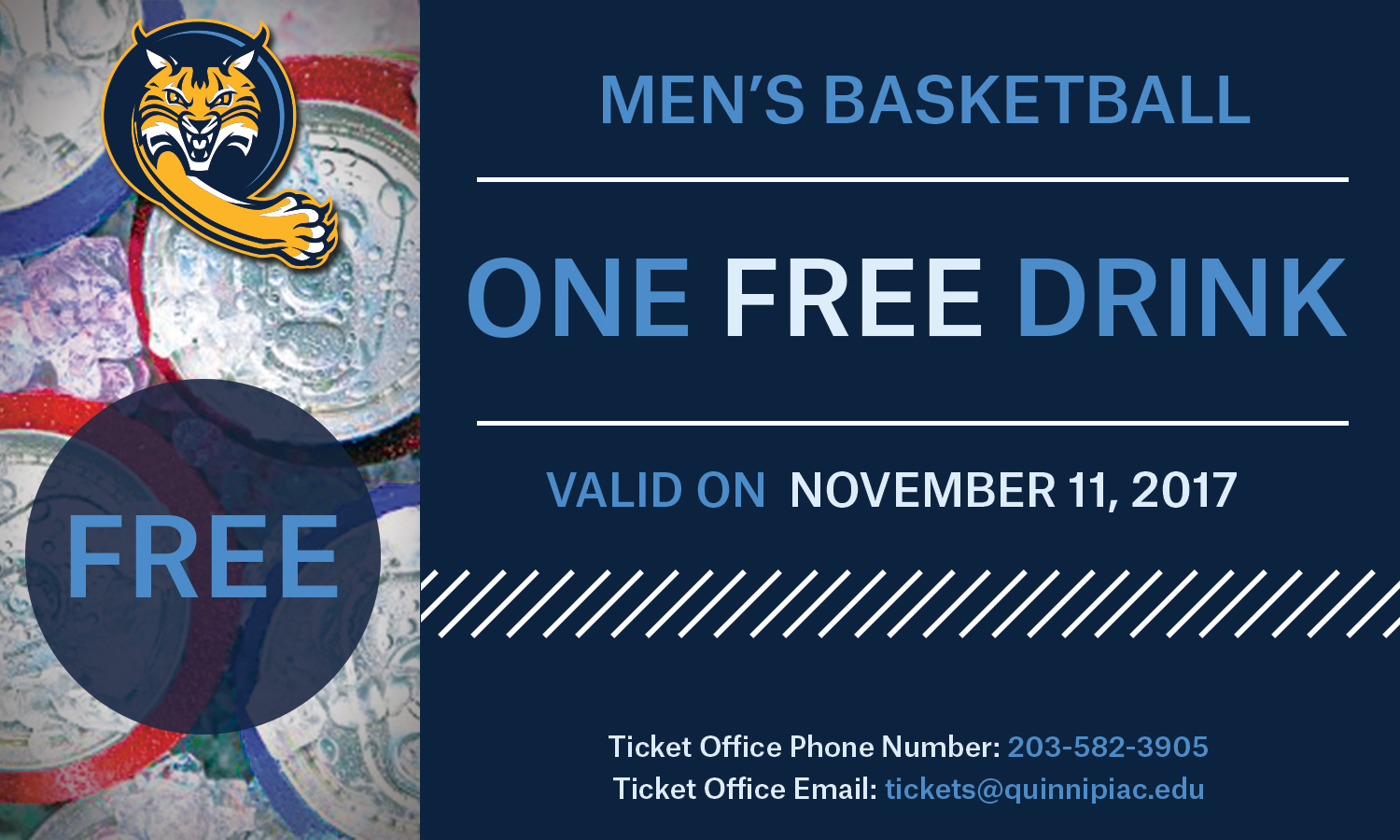 TICKET_OFFICE_FREE_DRINK_VOUCHER_NOV11.jpg
