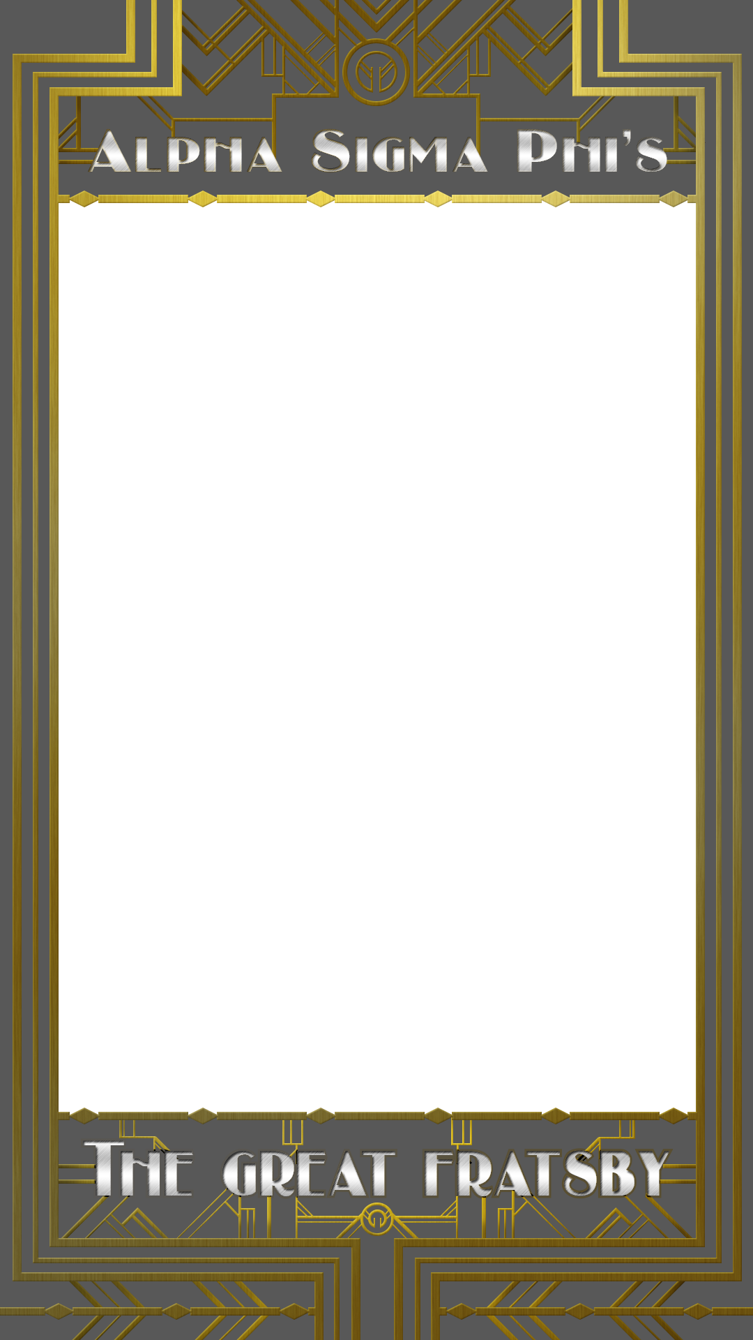 AlphaSig_Formal_Geofilter.png