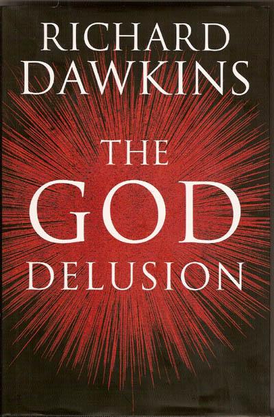 god-delusion.jpg
