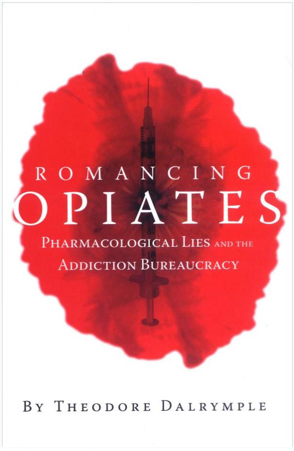 BC_Romancing_Opiates.jpg
