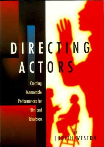 directing-actors-judith-weston_medium.jpg