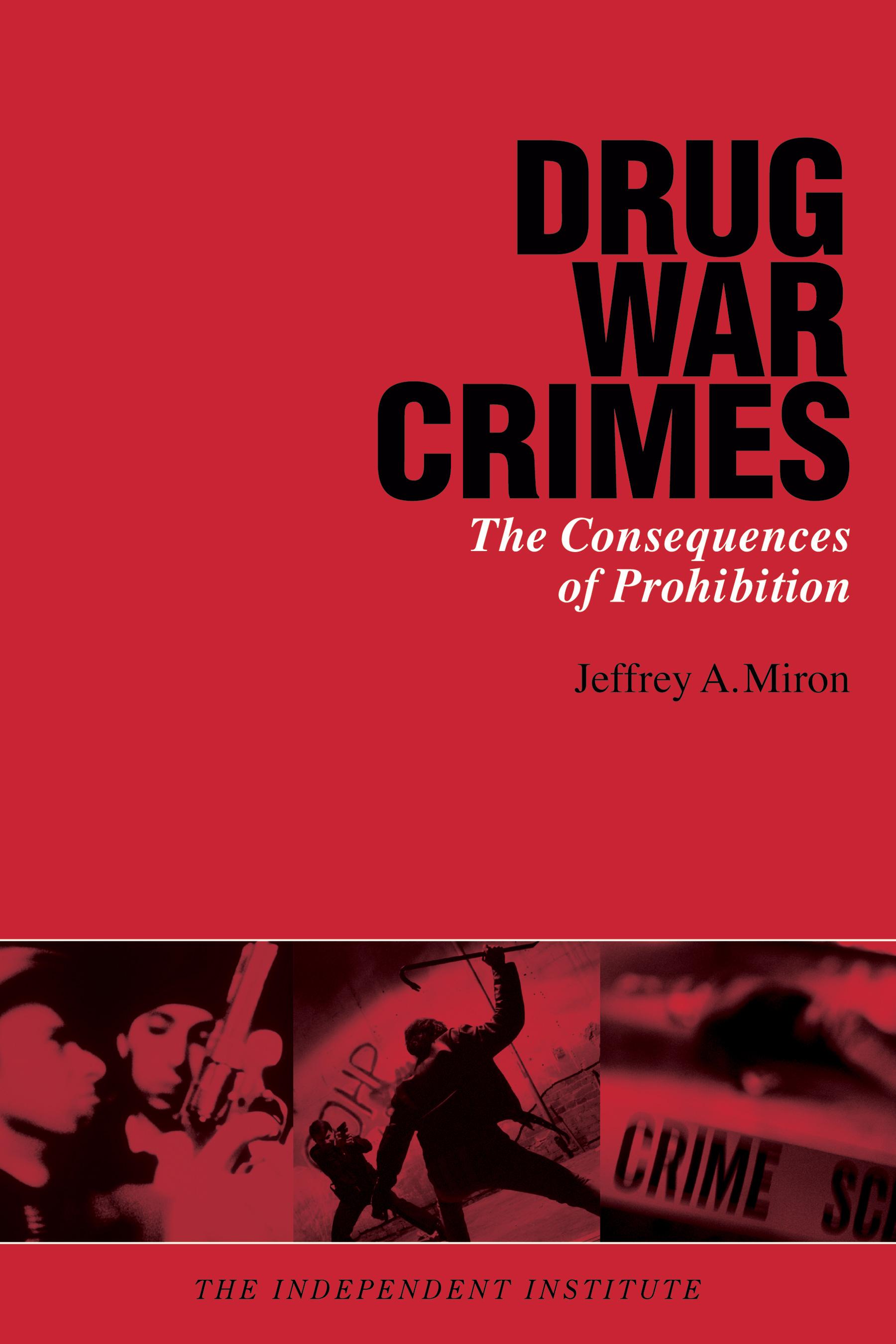 drug_war_crimes_1800.jpg