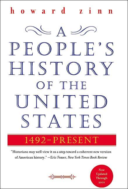 Peopleshistoryzinn.jpg