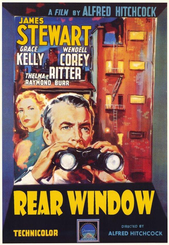 03_rear-window.jpg