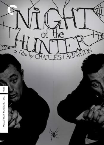 37_Night_of_the_Hunter.jpg
