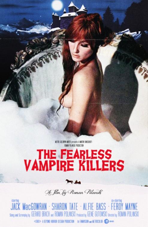fearless_vampire_killers_ver4.jpg