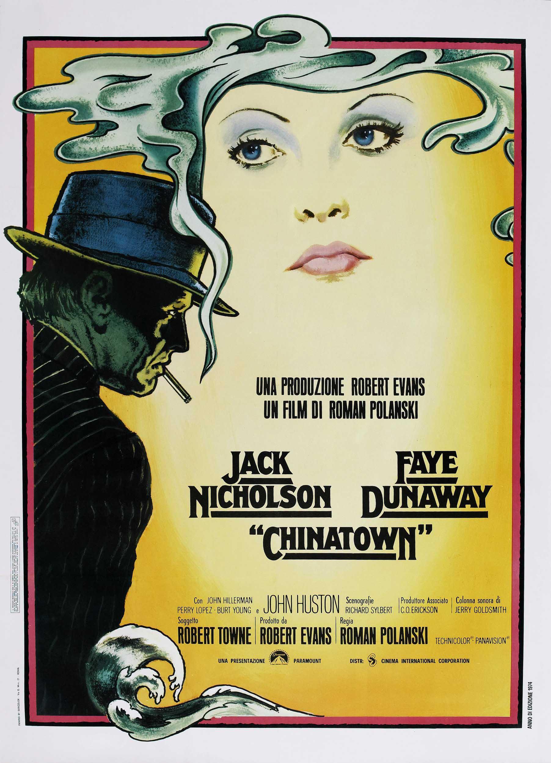 film-noir-chinatown-1974-movie-poster-via-professormortis-wordpress.jpg