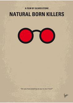 No139-My-Natural-Born-Killers-minimal-movie-posterthumb.jpg