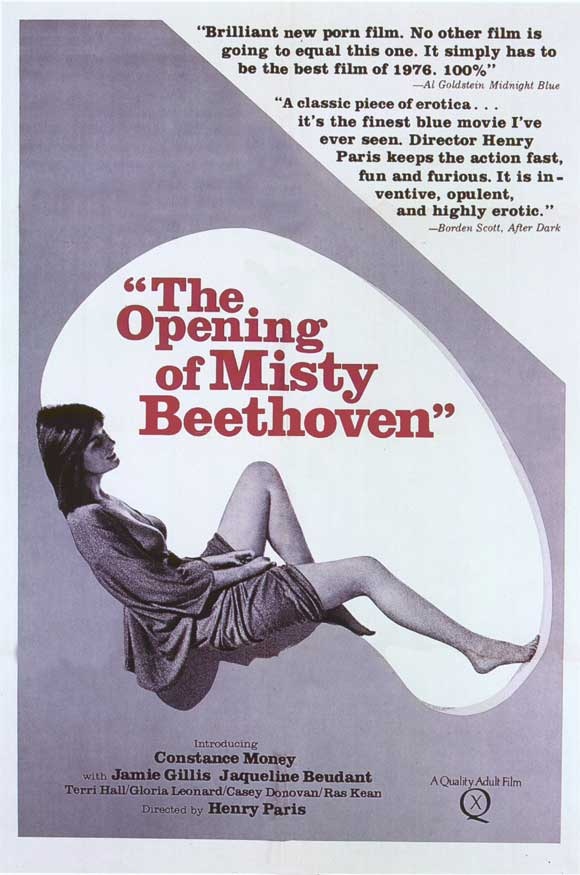 the-opening-of-misty-beethoven-movie-poster-1976-1020435987.jpg