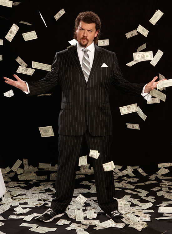 kenny-powers-wears-a-suit-and-throws-money.jpg