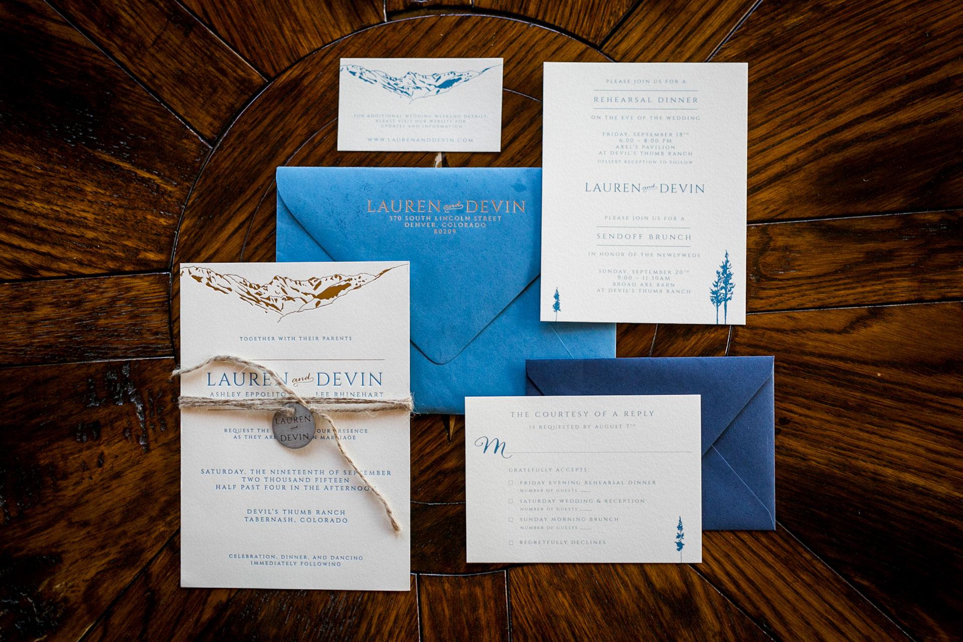 Lauren-Devin-Wedding-Invites-Daylene-Wilson-1.jpg