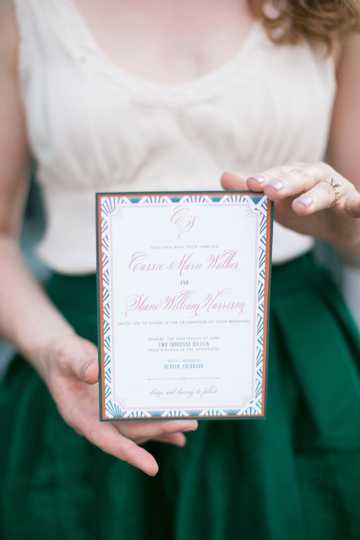 Greys-Likes-Weddings-Zoet-Design-Invitation-Close-Up.jpg