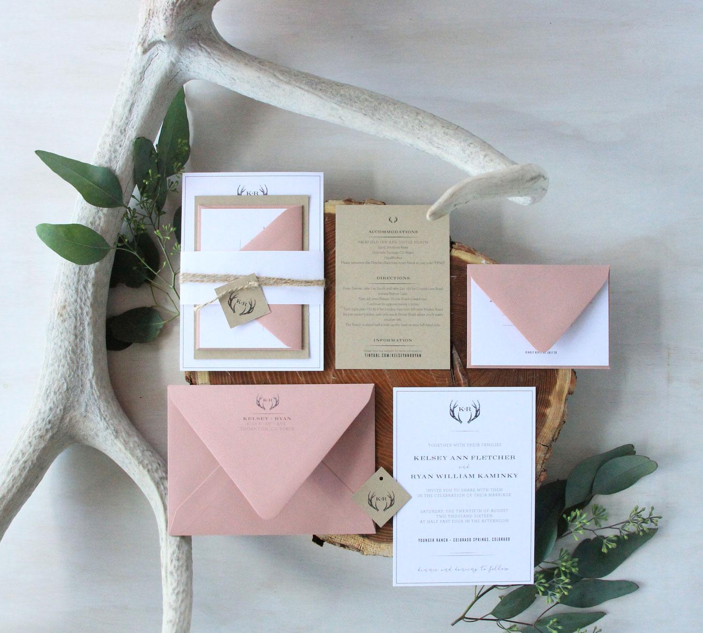 Kelsey-and-Ryan-Zoet-Design-Antler-Monogram-Invitation-1.jpg