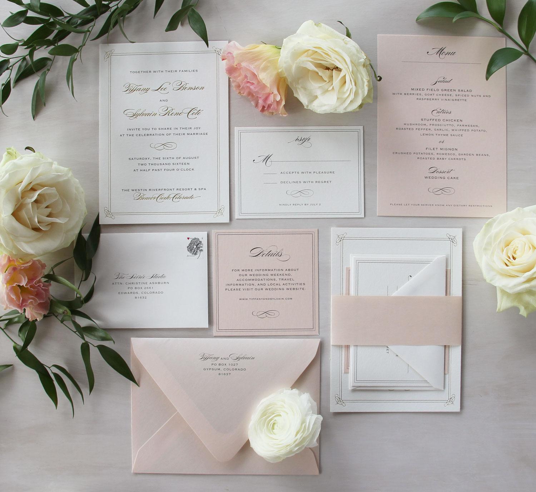 Tiffany-and-Sylvain-Zoet-Design-Blush-and-Gold-Wedding-Invitations-1.jpg