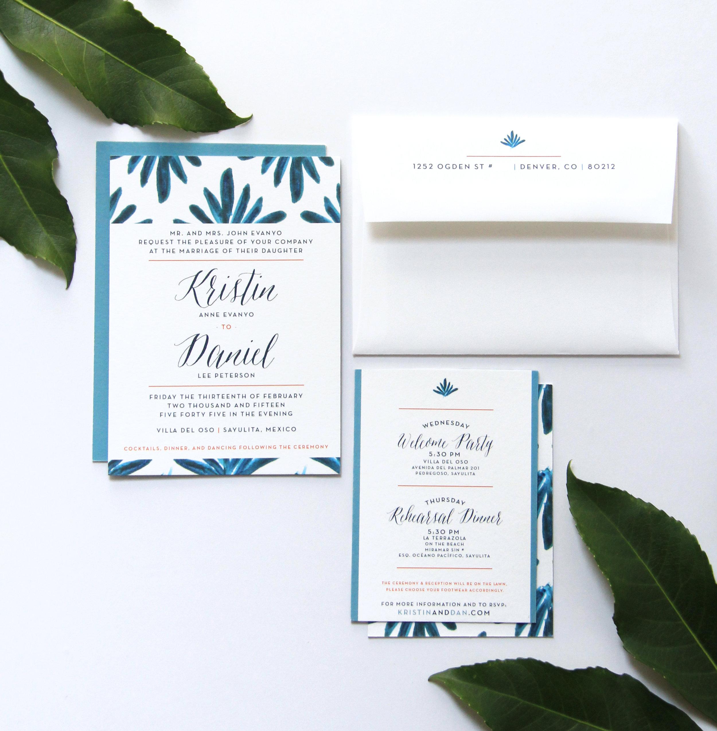 Dan Kristin Wedding Invites_larger.jpg