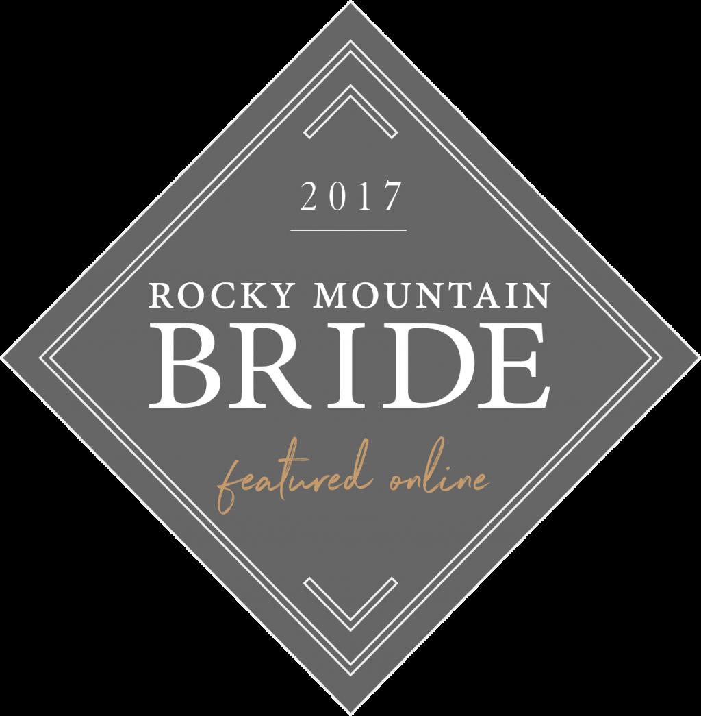 RockyMountainBride_badge.png
