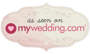 mywedding-badge.png