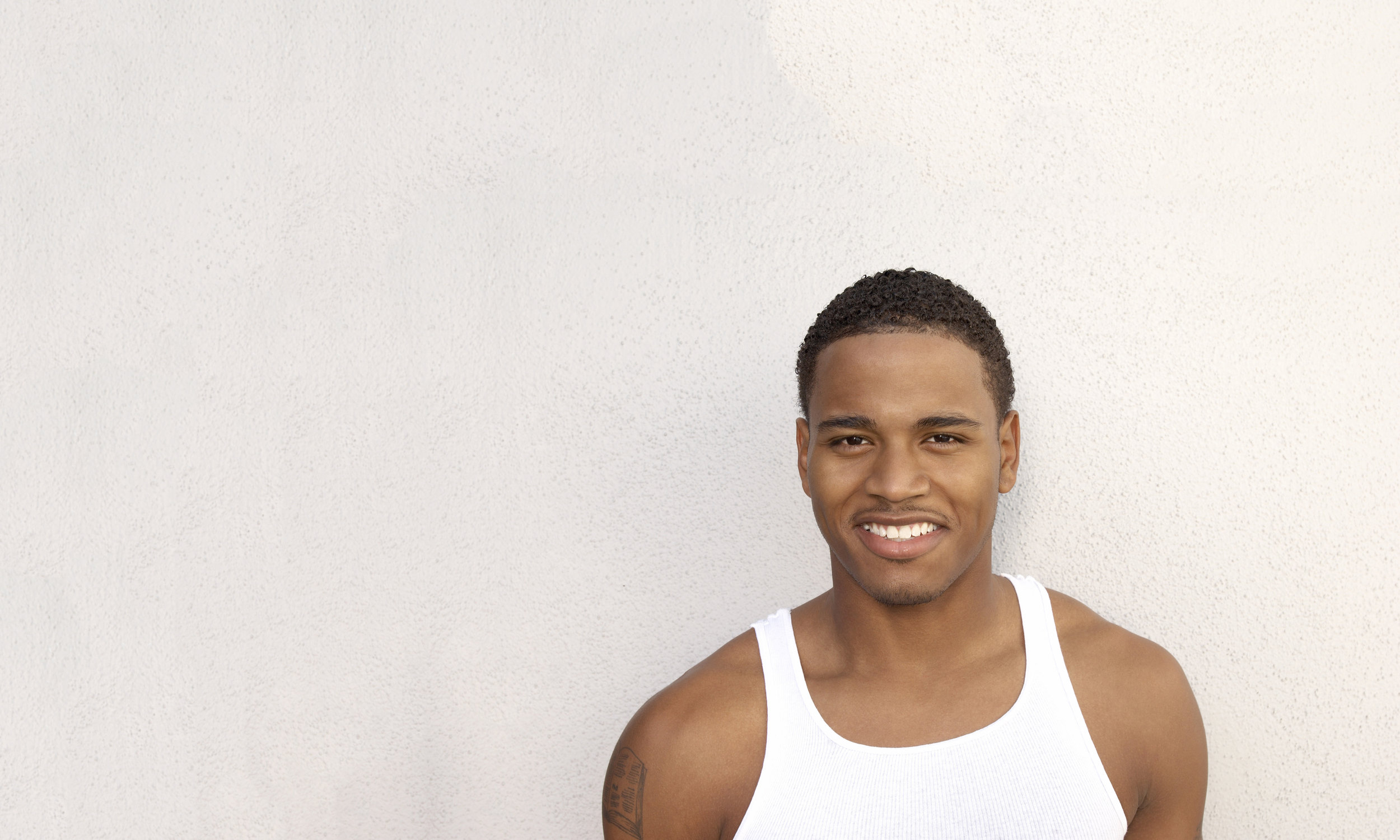 bigstock-Portrait-of-a-happy-African-Am-36427837.jpg