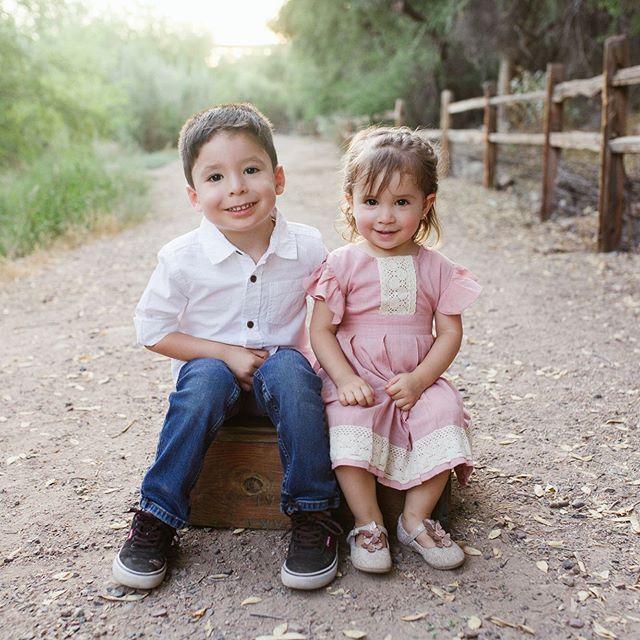 I can't believe it's almost time for holiday sessions again! 🎅🏼🌵 . . . . . . . . #babyphotography #babyphotographer #arizona #az #arizonaphotographer #newborn #family #familyphotos #vsco #lookslikefilm #clickpro #childphotography #maternity #pregnancy #clickmagazine #mozimag #letsclicksoc #newborn #baby #siblings