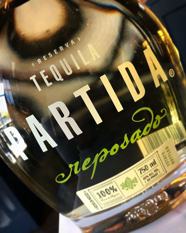 Coincidentally, National Tequila Day falls on Taco Tuesday, so we're having Partida party! 🎉 Join us for complimentary pours, tacos, and cocktails tonight. #nationaltequiladay #tequila #tequilashots #tacos #tacotuesday #party #fiesta #happyhour #thesaratogasf #tenderloinsf #sanfrancisco