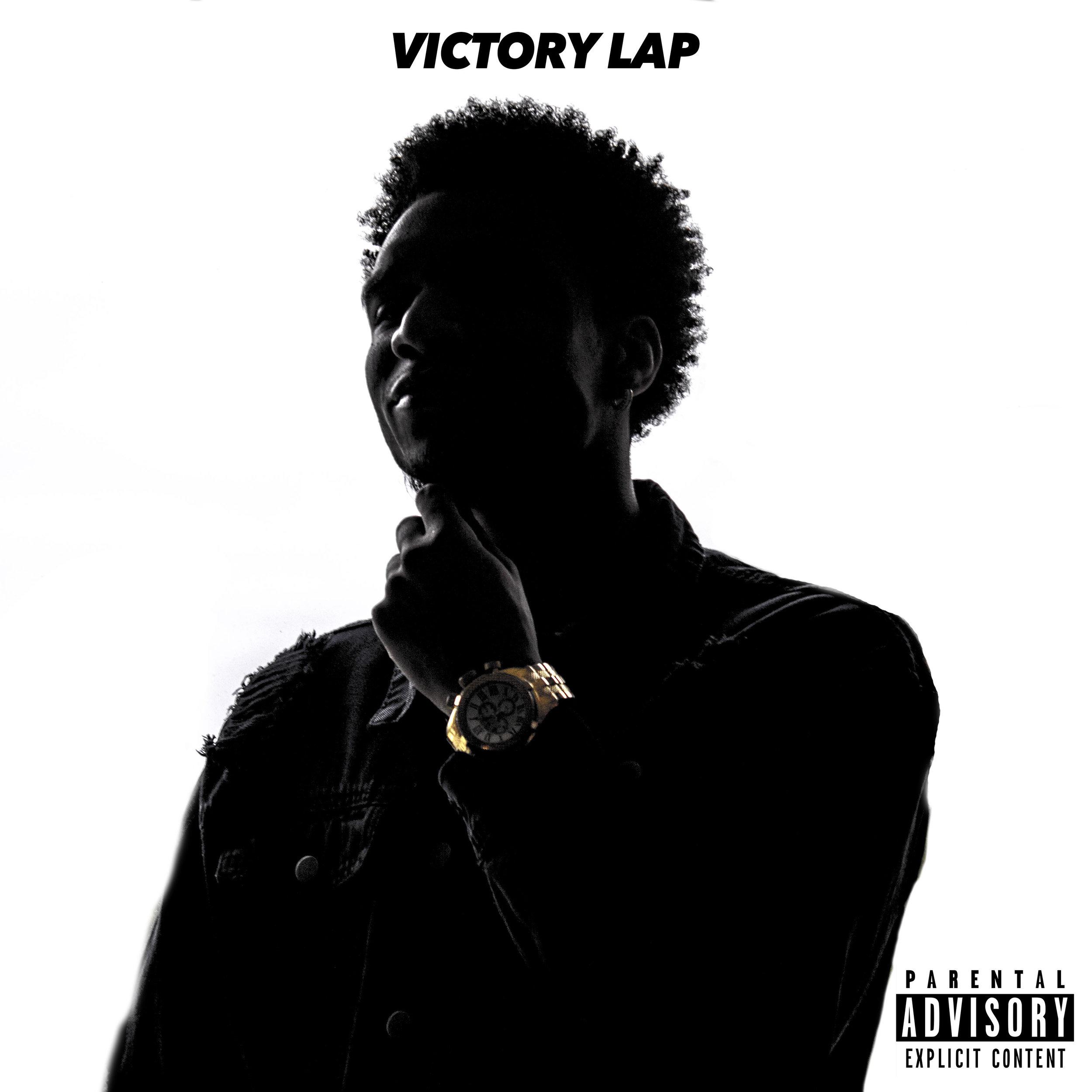 Smoove - Victory Lap