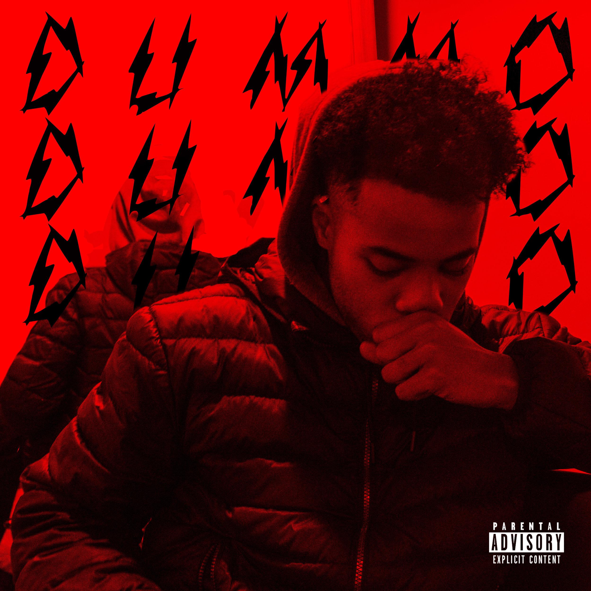 Dummo (6ix-9ine