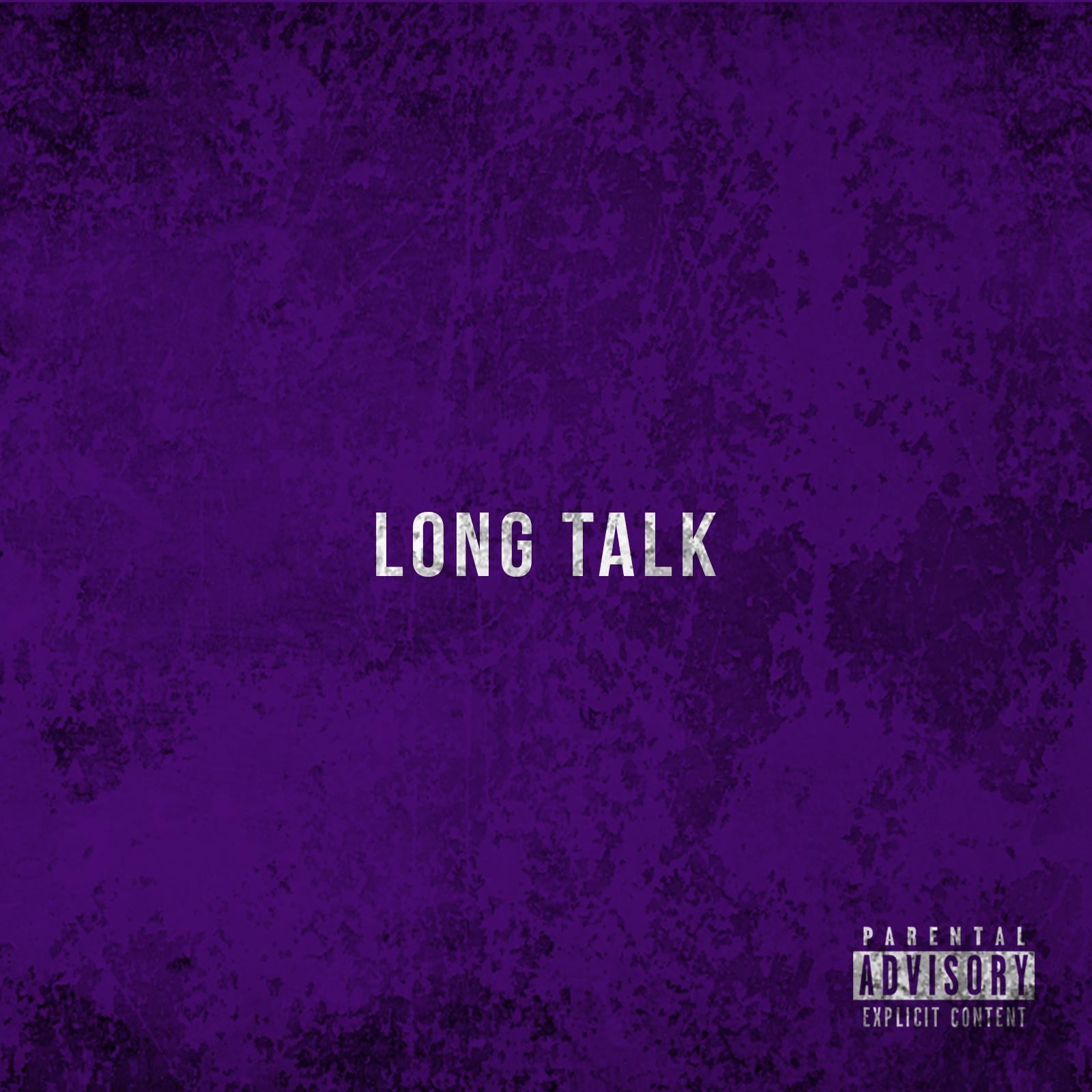 Long Talk - by Leezy