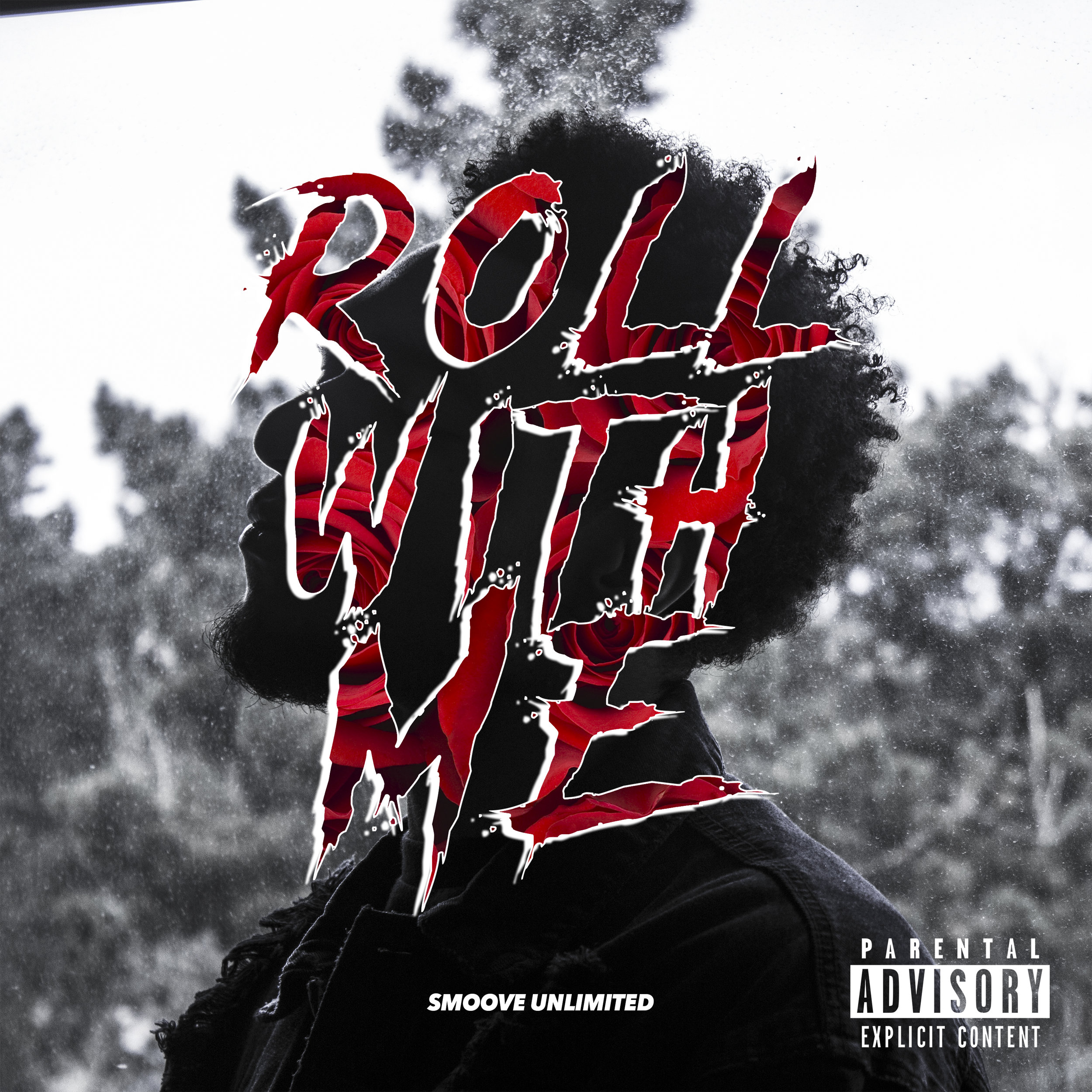 Roll With Me - by Smoove Unlimited