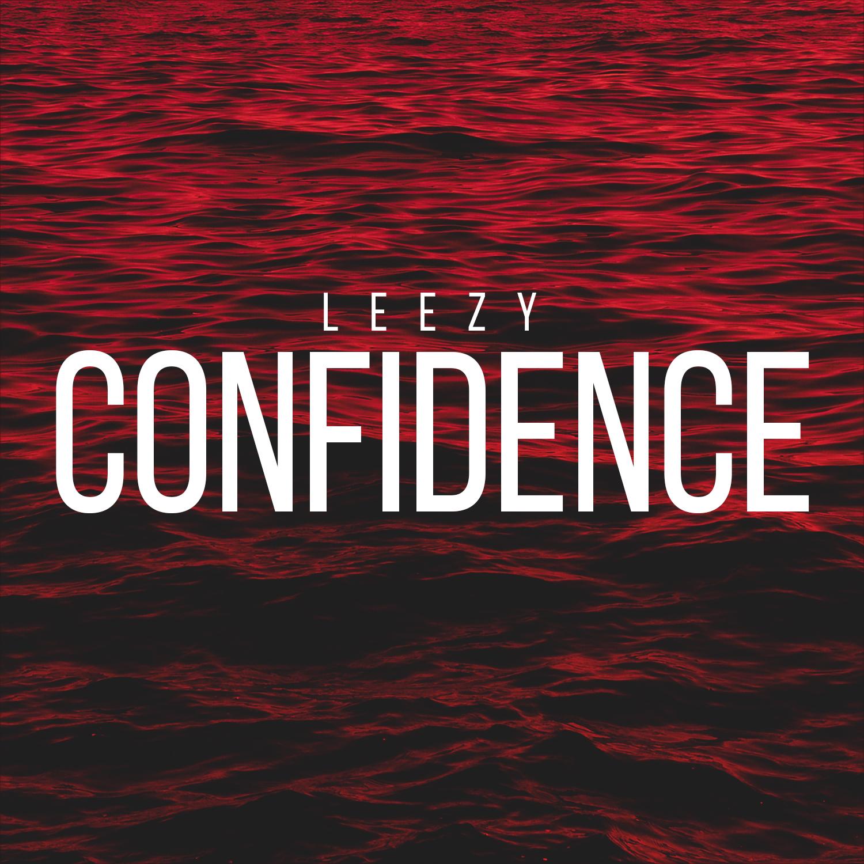 Confidence - Leezy