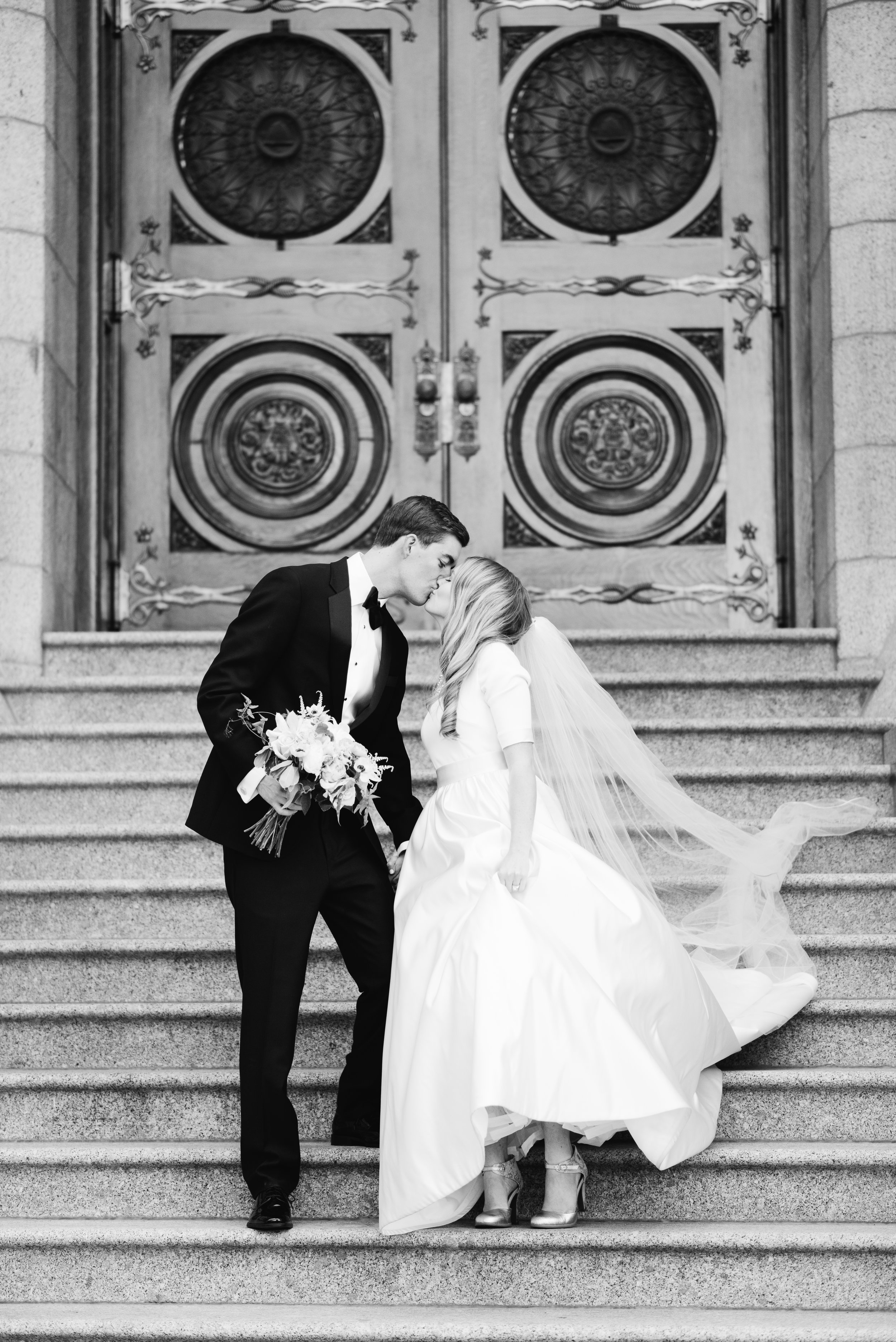 Danielle_William-Wedding-9220-2.jpg