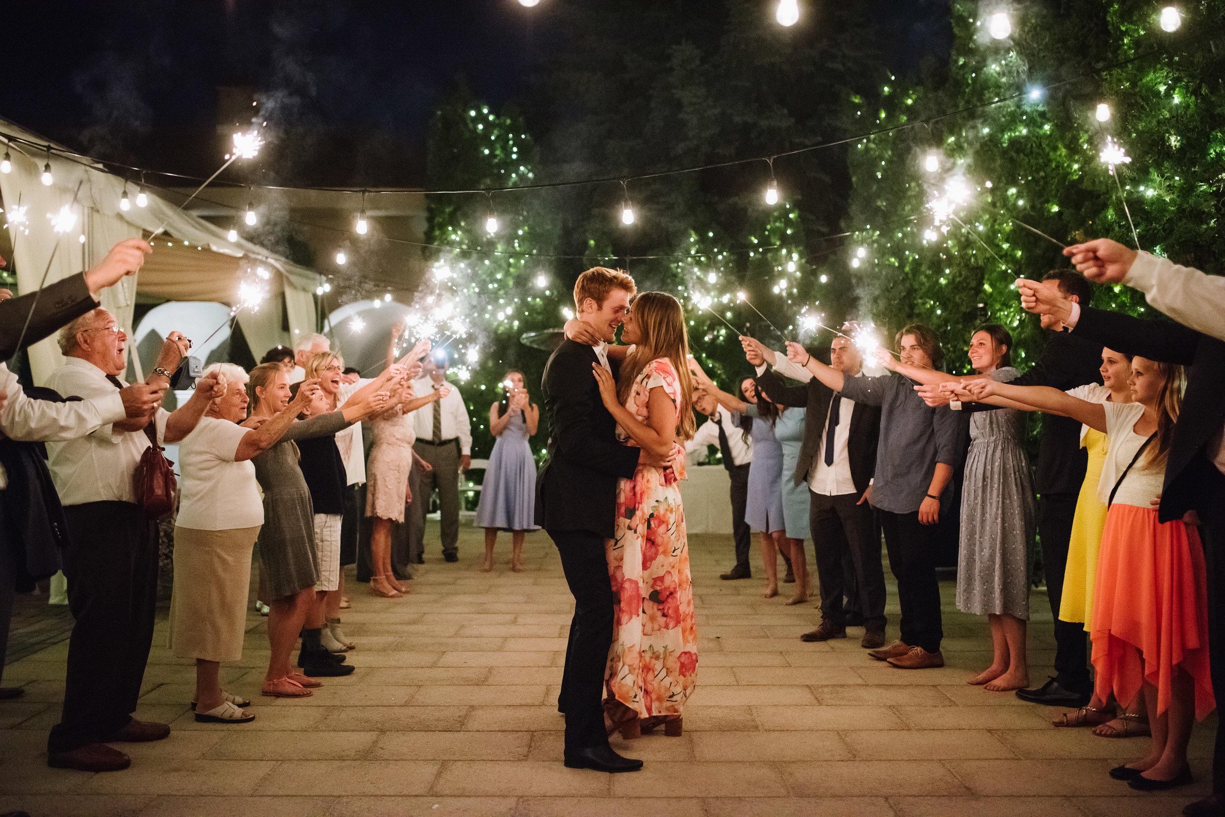 Ashten_Brayden-Wedding-9591.jpg