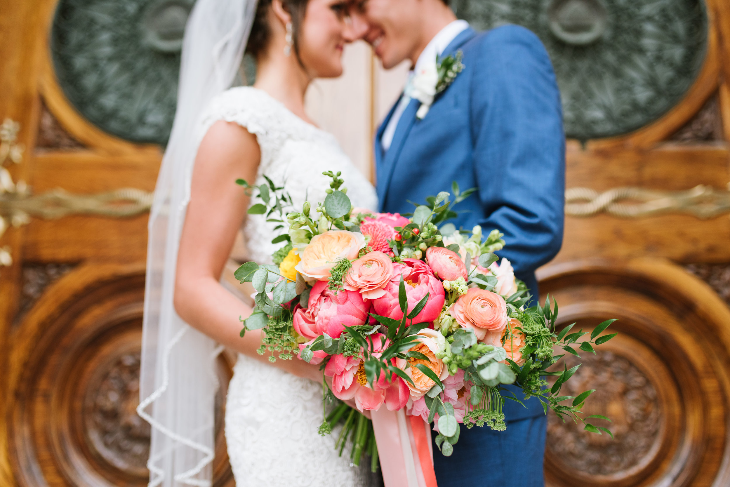 Eliza_Jess-Wedding-9155.jpg