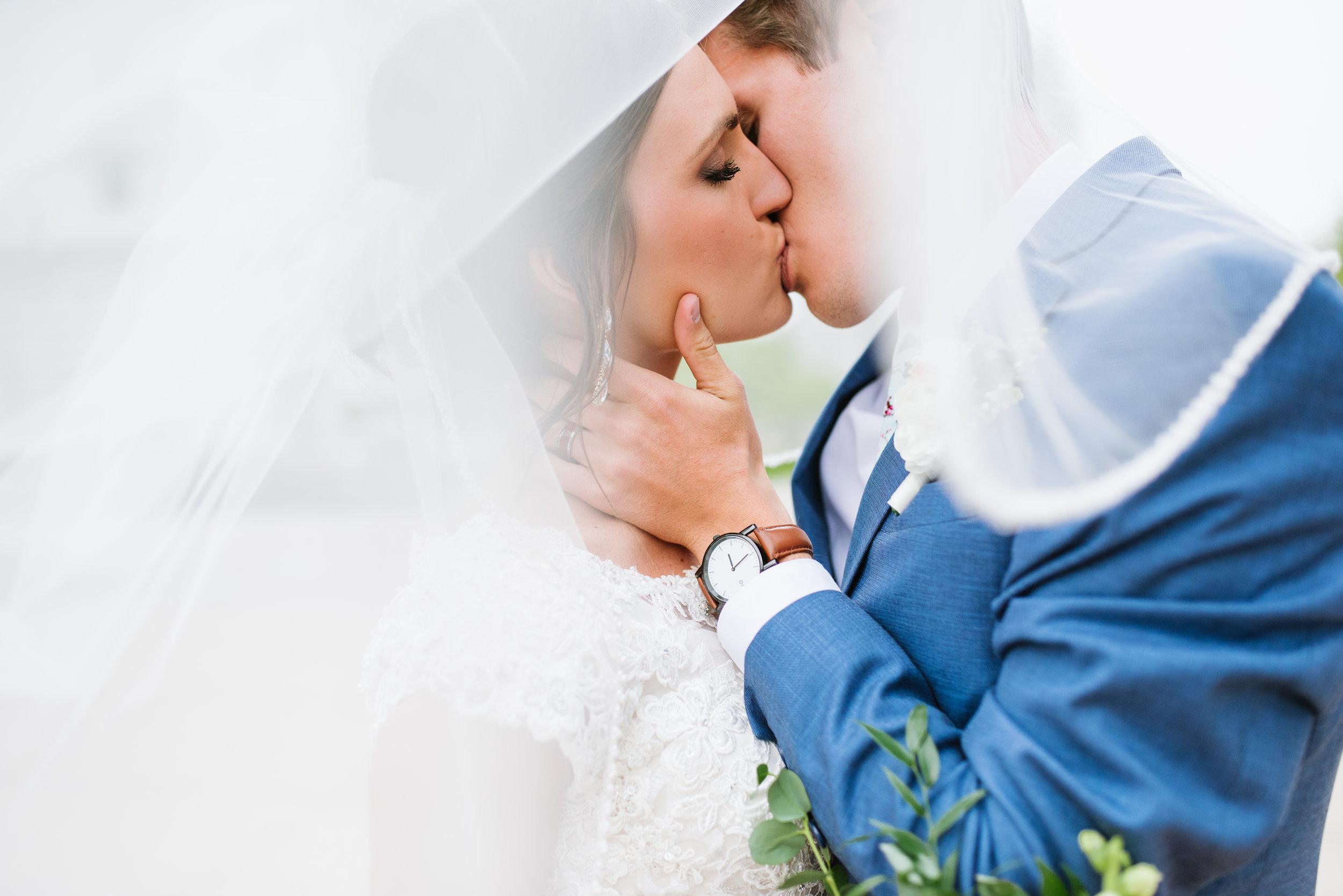 Eliza_Jess-Wedding-9255.jpg