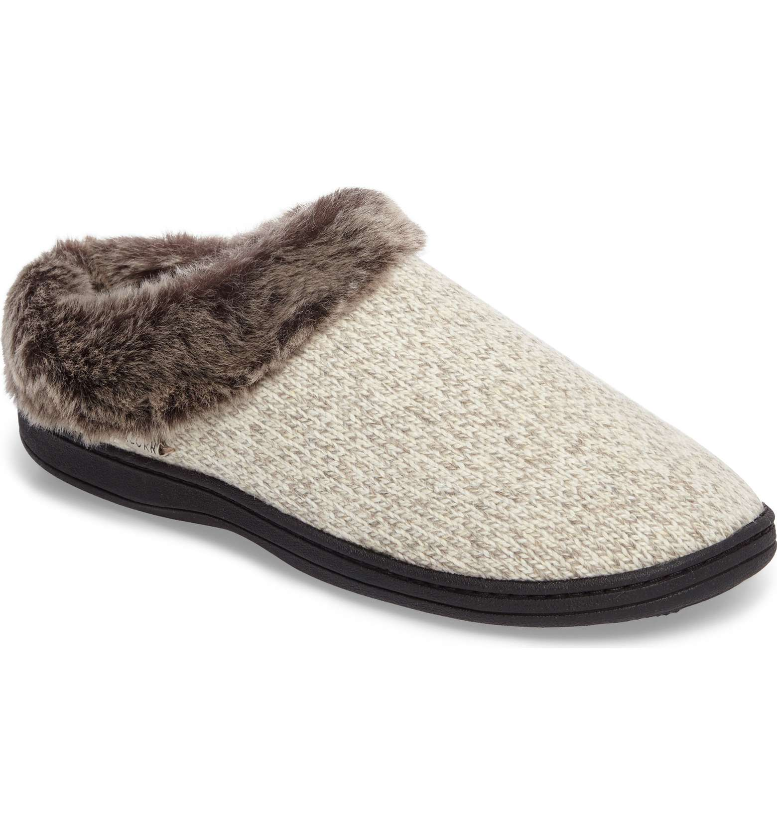4. Slippers
