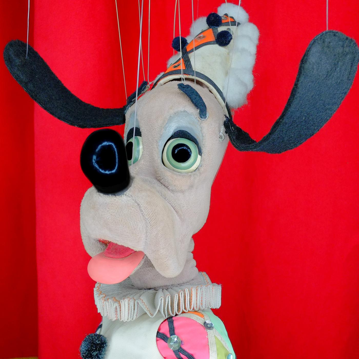 Marionette_Monday_BBMT_004.jpg