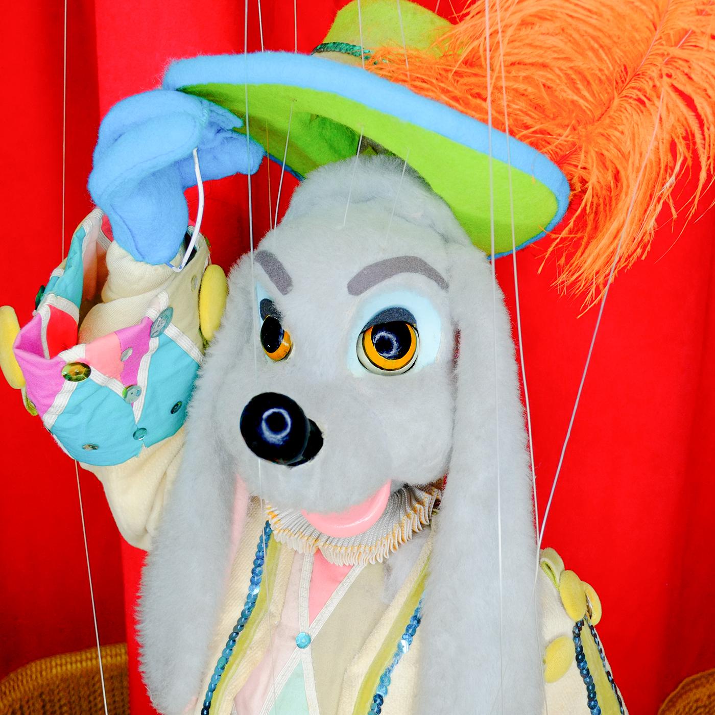 Marionette_Monday_BBMT_007.jpg