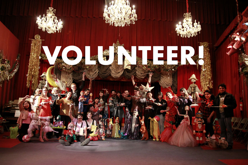 BBMT_volunteer-image.jpg