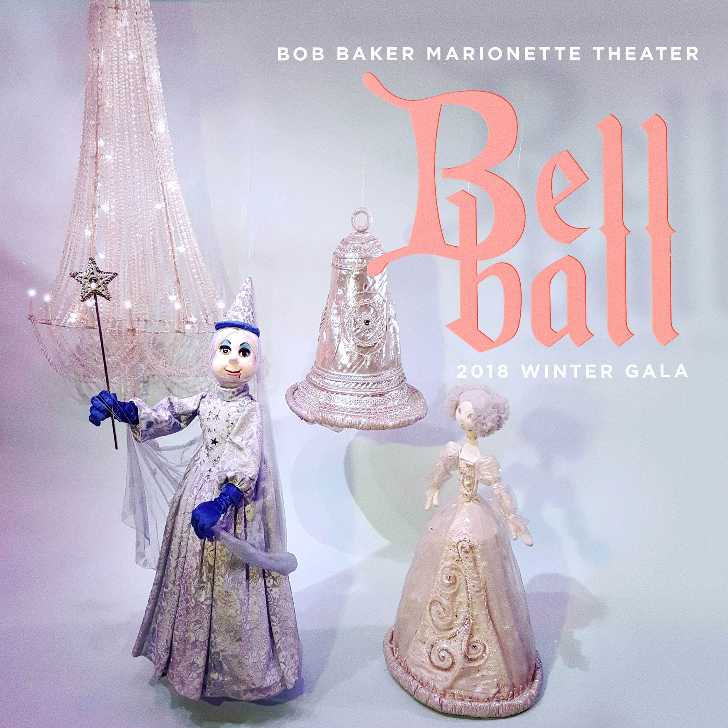 BBMT_Gala_INVITE_FRONT_2018.jpg