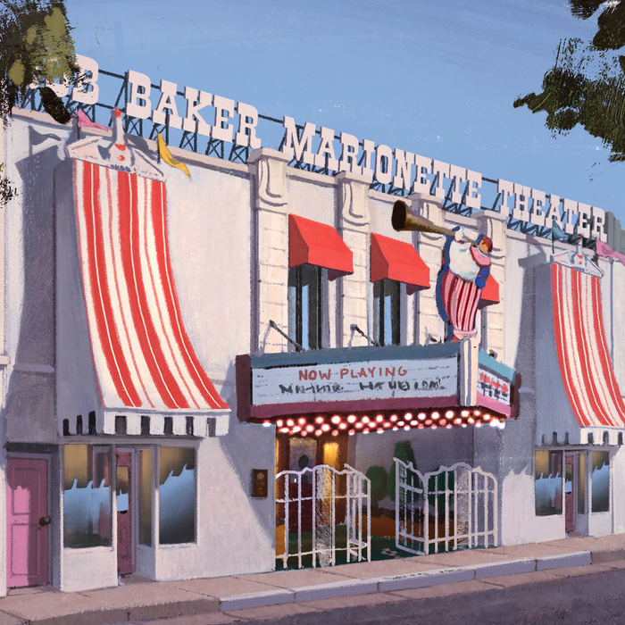 Marquee700x700.png
