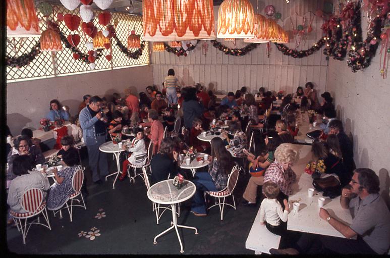 BBMT-slide-party room.jpg