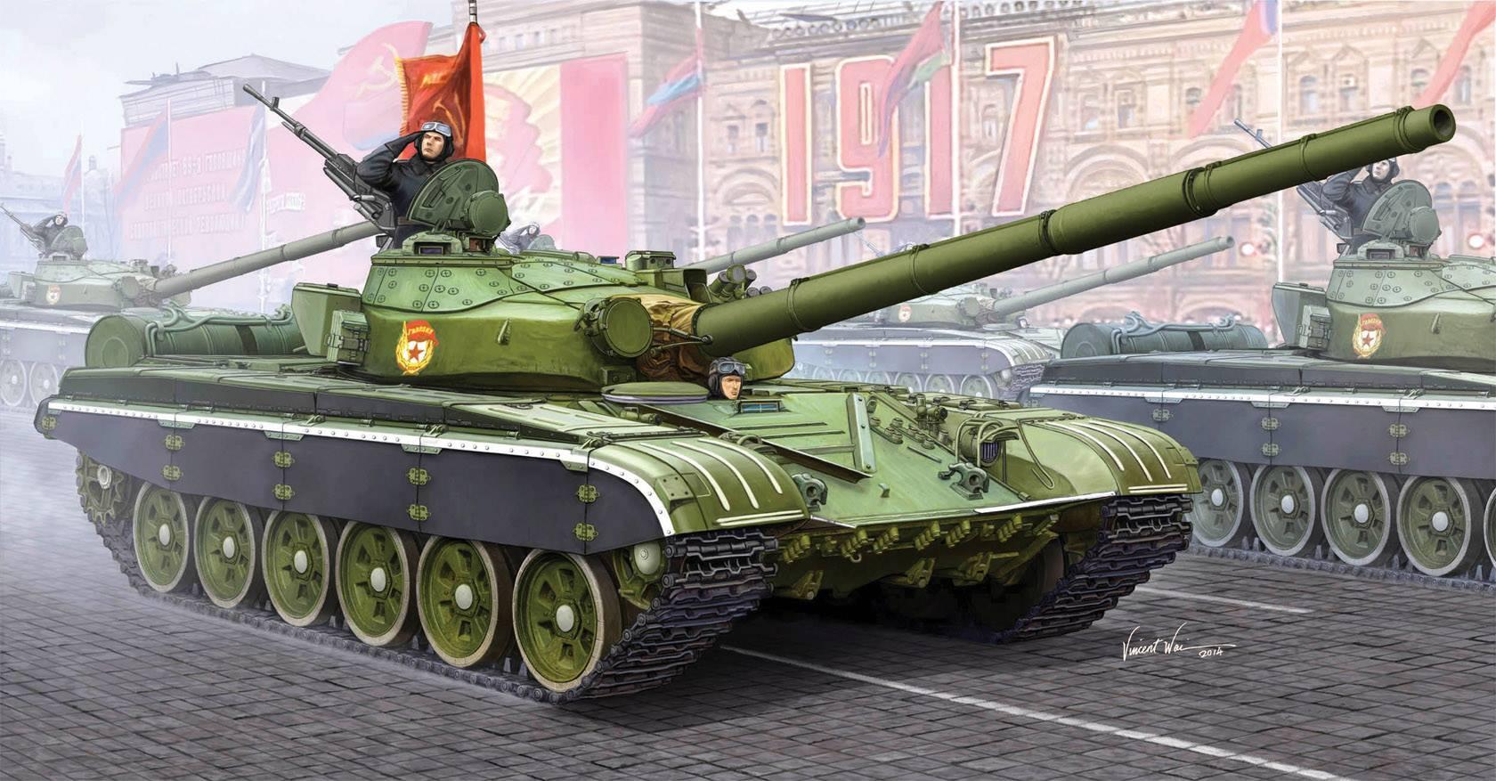05598 1-35 T-72B.jpg