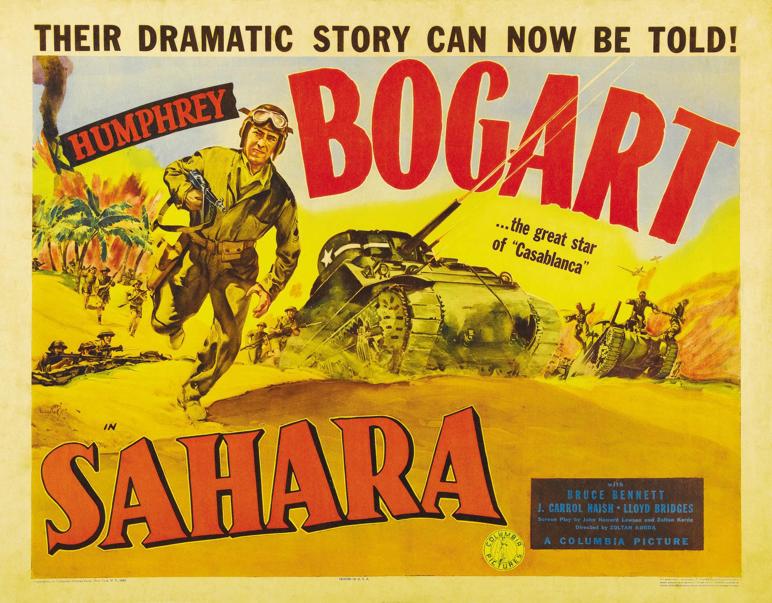 Poster - Sahara (1943)_02.jpg