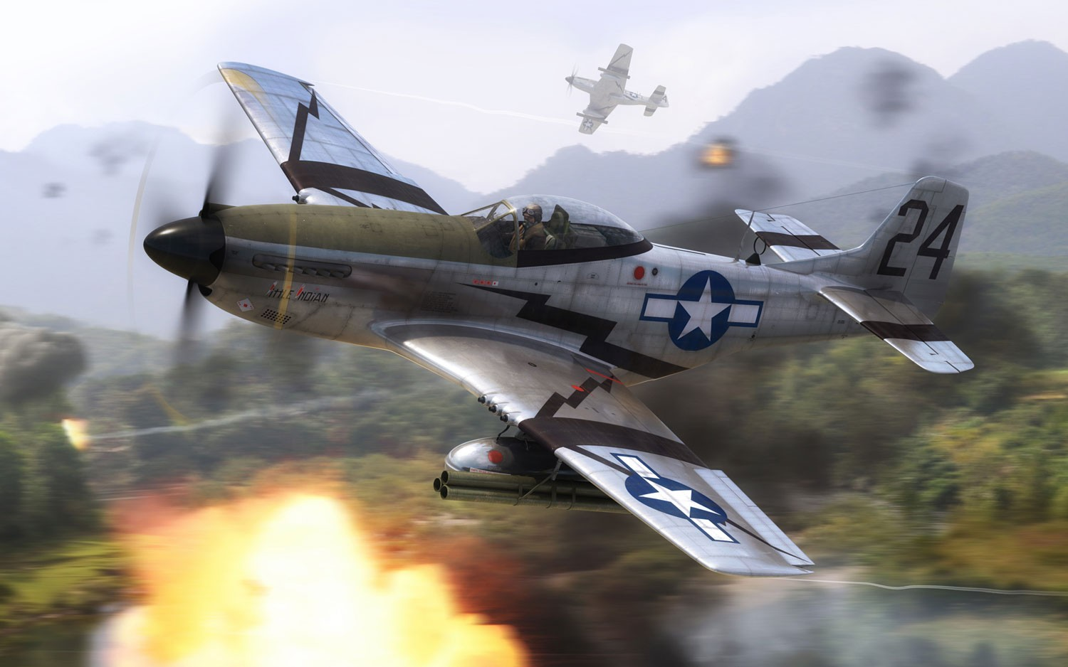 a050131-p51-mustang-artwork--low.jpg